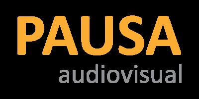 Pausa Audiovisual