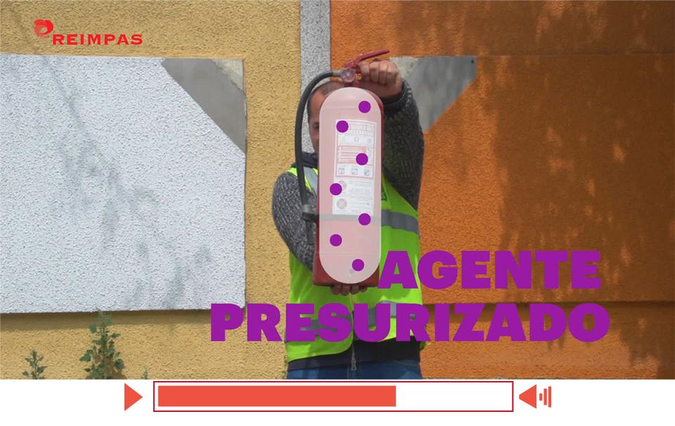 videos comunicación interna empresas