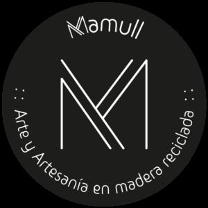 Desarrollo logotipo